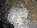 Dissolved marble 5 (8319806733).jpg