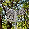 Distances, Alice Springs, 2015 (01).JPG