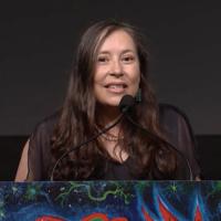 Distinguished Scientist Dr. Adriana Briscoe.png