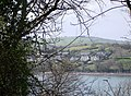 Dittisham from Greenway Road - geograph.org.uk - 369270.jpg