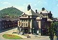 Divadlo Most - staré.jpg