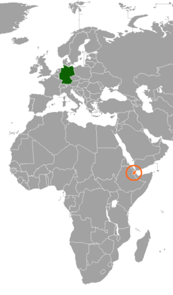 Djibouti Germany Locator.png