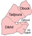 Djibouti districts named.png