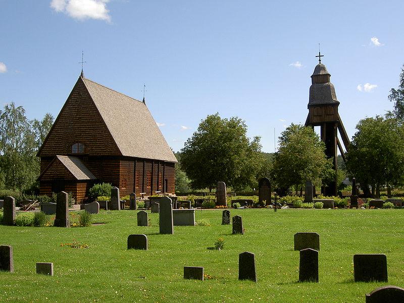 File:Djursdala kyrka ext1.jpg