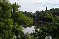 Dock pool in Kronstadt - panoramio.jpg