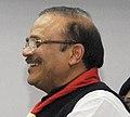 Doctor Anil Jain (cropped).jpg