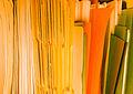 Document File Folders (23665323559).jpg