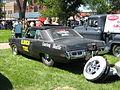 Dodge Dragster (2678817166).jpg