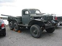 Dodge Power Wagon.jpg