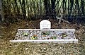 Dog's Grave - geograph.org.uk - 678322.jpg
