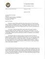 Doj letter to nunes 180124.pdf
