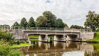 Dokkum, Halvemaanspoortbrug. 20-09-2021. (actm.) 01.jpg