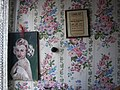 Dolly's House Museum pictures 3.jpg