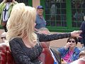 Dolly Parton 2014 Dollywood.jpg