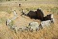 Dolmen del Prado de las Cruces 03 by-dpc.jpg