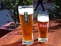 Dolny Sopot, Sopot, Poland - panoramio (102).jpg