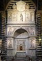 Dom Siena, Piccolomini Altar.jpg