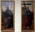 Domenico panetti, ss. agostino e andrea, da s. andrea a ferrara.jpg