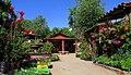 Dominicos pueblo (31948501008).jpg