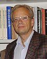 Dominik Bartmann.jpg