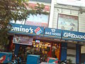 Domino's Outlet.jpg