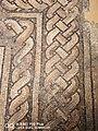 Domus dei tappeti di pietra - intrecci.jpg