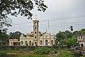 Don Bosco Catholic Church - Muktinagar - Krishnanagar - Nadia 2017-08-15 1810.JPG