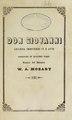 Don Giovanni, ovvero, Il dissoluto punito - dramma semiserio in due atti suddiviso in 4 parti (IA dongiovanniovver00dapo).pdf