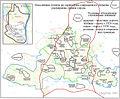 Donetsk map history.jpg