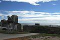 Donkin Reserve Port Elizabeth-005.jpg
