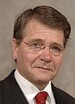 Donner Dutch politician kabinet Balkenende IV.jpg