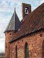 Doornenburg kapel detail RM8942.jpg