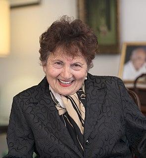 Dora Sakayan linguist specializing in Armenian language