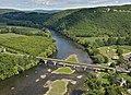 Dordogne Castelnaud.jpg