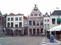 Dordrecht bibliotheek.jpg