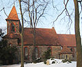 DorfkircheBritz03.jpg