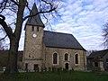 Dorfkirche zu Kirchende11015.jpg