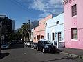 Dorp Street, Bo Kaap.jpg