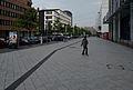 Dortmund-101018-18859-Kampstrasse.jpg