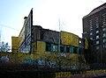 Dortmund-Wasserturm-Suedbahnhof-004.JPG