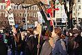 Dortmund anti acta demo 20120211 IMGP1881 smial wp.jpg