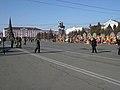 Dostyk Square (4983211403).jpg