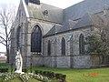 Douai - Eglise Notre-Dame.jpg