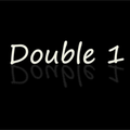 Double1-Logo-Square-Small.png