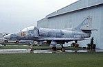 Douglas A-4E Skyhawk left-side view.jpg