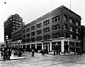 Douglas Building, probably 1921 (SEATTLE 1145).jpg