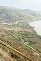 Douro Valley 20.jpg