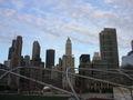 Downtown Chicago Illinois Nov05 img 2556.jpg