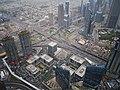 Downtown Dubai - Dubai - United Arab Emirates - panoramio (16).jpg
