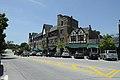 Downtown Flossmoor 62819.jpg